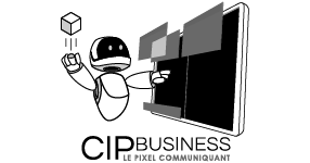 CIP BUSINESS