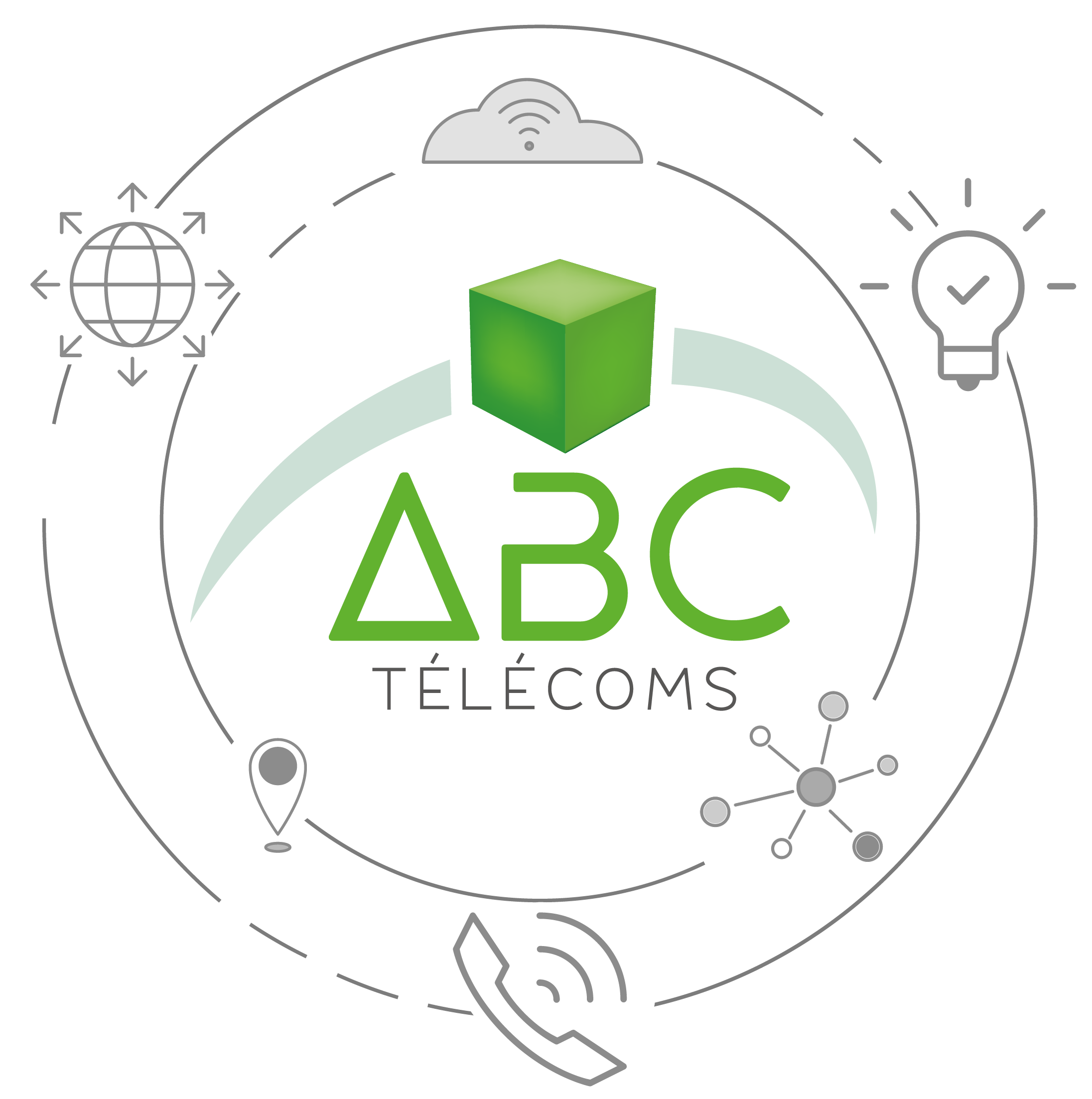 ABC Télécoms